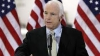 Senatorul american John McCain printre moldoveni VEZI AICI PROGRAMUL INTEGRAL AL VIZITEI OFICIALULUI