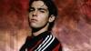 Kaka nu face parte din lotul Braziliei pentru Copa America. Nu l-a vrut Mano Menezes