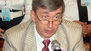 DW: Ambasadorul rus la Chişinău ar putea fi expulzat, dar riscul de a pierde Transnistria este prea mare