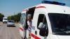 O adolescentă de 15 ani a decedat în urma unui grav accident rutier