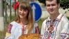 Sondaj IMAS: Cum sunt moldovenii şi ce spun despre sine