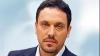 Jurnalistul rus Maxim Şevcenco a fost reţinut de grănicerii transnistreni