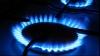 Moldovenii vor plăti mai mult pentru gazul natural