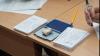 Consiliul de Circumscripţie Chişinău va transmite Judecătoriei Centru rezultatele renumărării