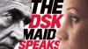 """""""Camerista lui Strauss-Kahn"""" a oferit primul interviu: Din cauza lui sunt tratată ca o prostituată. Vreau ca el să meargă la închisoare"""