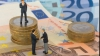 Liber la credite: Dobânzile la băncile din Moldova au atins minimul istoric