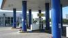 Cumpăra motorină din regiunea transnistreană și o vindea în Chișinău