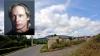 Tatăl ucigaşului din Norvegia rupe tăcerea: Mai bine s-ar fi SINUCIS, decât să omoare atâţia oameni