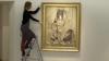 SUA: Poliţia a recuperat un tablou semnat de Picaso, furat în San Francisco