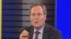 Braghiș: Parlamentul nu trebuie să plece în vacanță, până când nu rezolvă problema cu Legea cazinourilor