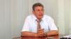 Ghimpu atacă PLDM cu o pagubă de 6 milioane de lei
