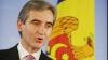"""MAEIE: Moldova nu a impus o """"blocadă economică"""" asupra regiunii transnistrene"""