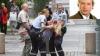 Avocatul asasinului din Norvegia: Breivik era drogat când a săvârşit atacurile