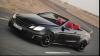 Cea mai rapidă maşină decapotabilă cu patru locuri din lume FOTO
