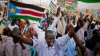 Sudanul de Sud a anunţat că îşi va proclama oficial independenţa pe 9 iulie