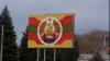 Tiraspolul majorează impozitele
