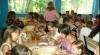 Tabăra de odihnă unde s-au intoxicat 35 de copii va fi închisă de marţi
