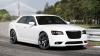 Chrysler are în plan 18 modele noi