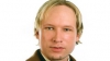 Ucigaşul din Norvegia ar putea fi bolnav psihic