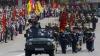 Tiraspolul consideră că recunoaşterea Sudanului de Sud este un precedent pentru Transnistria