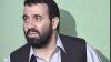 """Asasinarea lui Ahmad Karzai """"a băgat spaima"""" în afgani"""