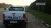 Autostrada în expediţie în nordul Moldovei VEZI FOTO