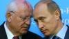 Revista presei: Vladimir Putin se foloseşte de partidul său ca să rămână la putere, susţine Gorbaciov