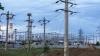 Ucraina a pus sechestru pe două reţele electrice ale Moldovei