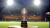 Chile, Peru şi Uruguay calificate în sferturi la Copa America