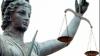 Ministerul Justiţiei cere sfaturi de la experţi şi societatea civilă în privinţa reformei justiţiei