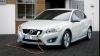 Volvo anunţă trei concepte electrice FOTO