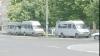 Amendă de 6 ori mai mare pentru transportatorii iliciţi de călători