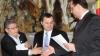 PLDM vrea resetarea AIE: Compromisul blochează reformele