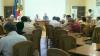 Boicot la CMC. Consilierii liberali nu vor să participe la şedinţă. Întrunirea a fost amânată