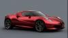 Alfa Romeo 4C vine în 2012!