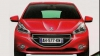 VEZI primele imagini ale viitorului Peugeot 208