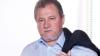 Veaceslav Untilă nu ştie cum a ajuns amendamentul lui în Legea cazinourilor