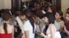 ATENŢIE! În mai puţin de o săptămână începe admiterea în universităţile din Moldova