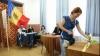 Aleşii locali din Soroca, Rezina, Leova şi Hânceşti vor alege preşedinţii de raioane