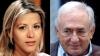 AFLĂ ce i s-a întâmplat jurnalistei, care îl acuză pe fostul şef al FMI de tentativă de viol
