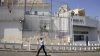 Ambasade din capitala Siriei atacate de susţinătorii preşedintelui Assad