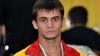 Anatolie Buruian şi Maxim Prepeliţă au cucerit medalii de bronz la Campionatul Mondial de lupte