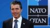 Procurorul general al Libiei îl acuză pe secretarul NATO de crime de război