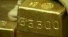 Aurul bate un nou record. Preţul unei uncii de aur a ajuns să coste 1.578 de dolari