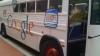 IT-iştii merg la serviciu cu autobusul Google şi tramvaiul Skype