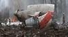 Varşovia recunoaşte: Piloţii polonezi sunt de vină pentru tragedia de la Smolensk