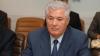 Voronin mulţumeşte Ucrainei pentru modul în care soluţionează problemele cu Moldova