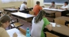Peste 100 de absolvenţi vor susţine al doilea examen din cadrul sesiunii suplimentare la Bacalaureat