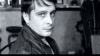 Termenul de arestare al bloggerului rus Eduard Baghirov a fost prelungit cu 30 de zile