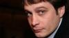 Baghirov: Arestarea mea este o comandă politică